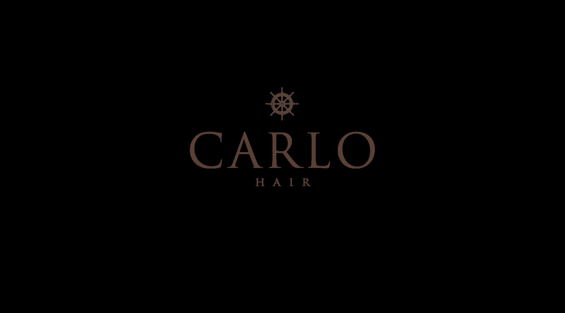 CARLOHair